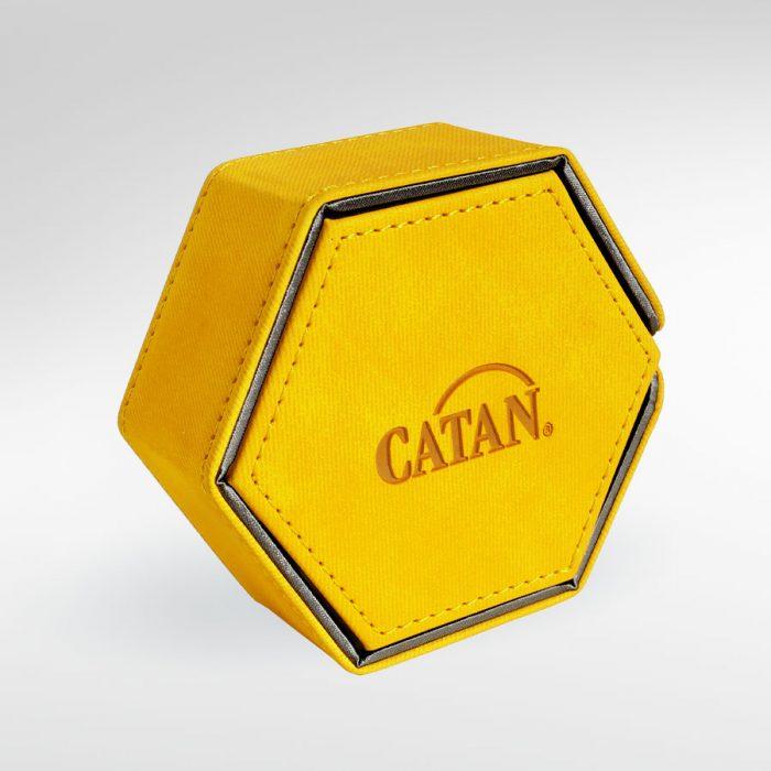 CT_Hexatower-b-900-1-yellow