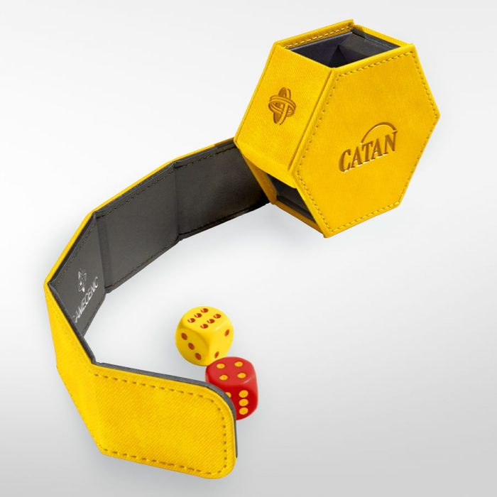 CT_Hexatower-b-900-2-yellow