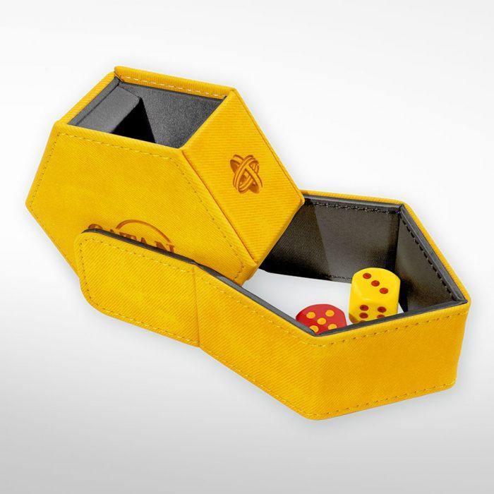 CT_Hexatower-b-900-3-yellow