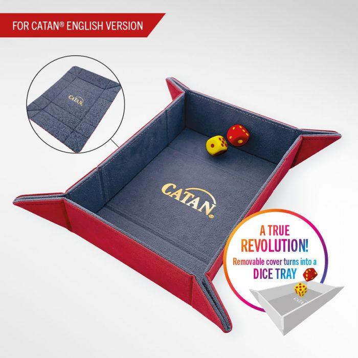 CT_Trading_Post-b-900-6-red-b