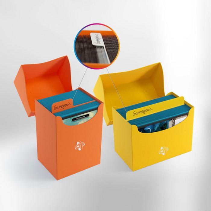 Flex-Card-Divider_4_NEU