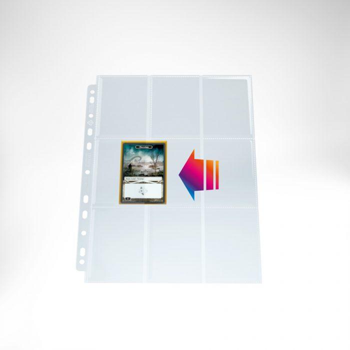 GG_9_Pocket_Sideloading_Page_0000_Pfeil