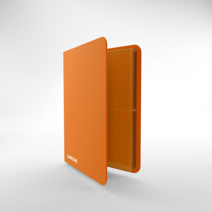 GG_Casual_Prime_8er_Orange_0001