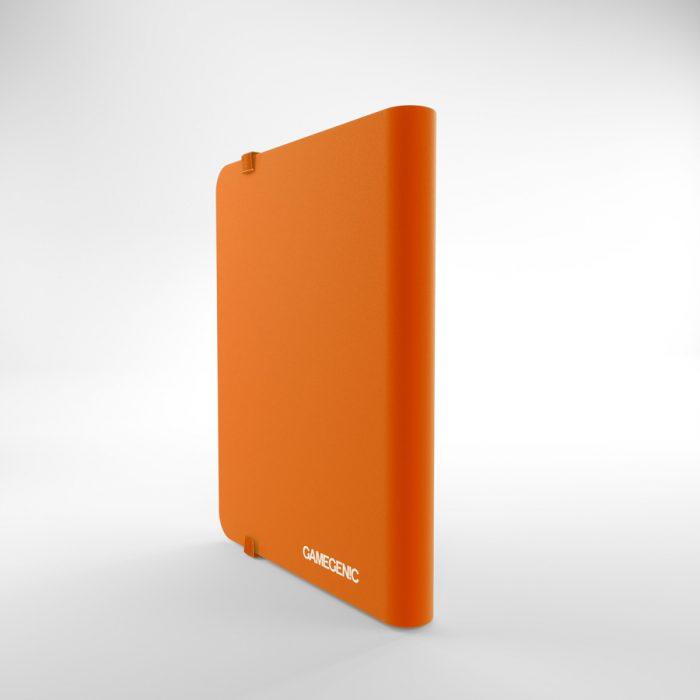 GG_Casual_Prime_8er_Orange_0002
