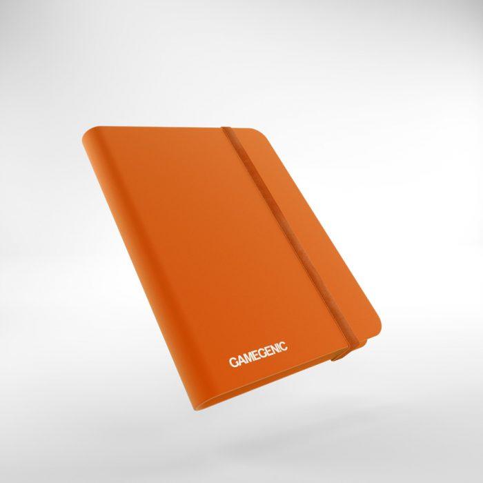GG_Casual_Prime_8er_Orange_0003