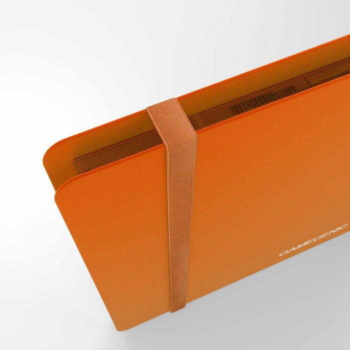GG_Casual_Prime_Details_Orange_0003