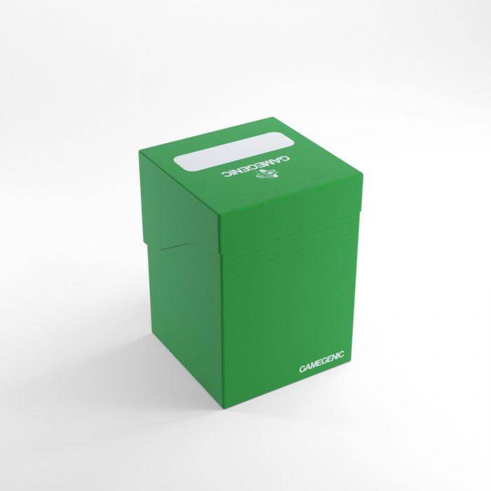 GG_Deck_Holder_100_Green_0001
