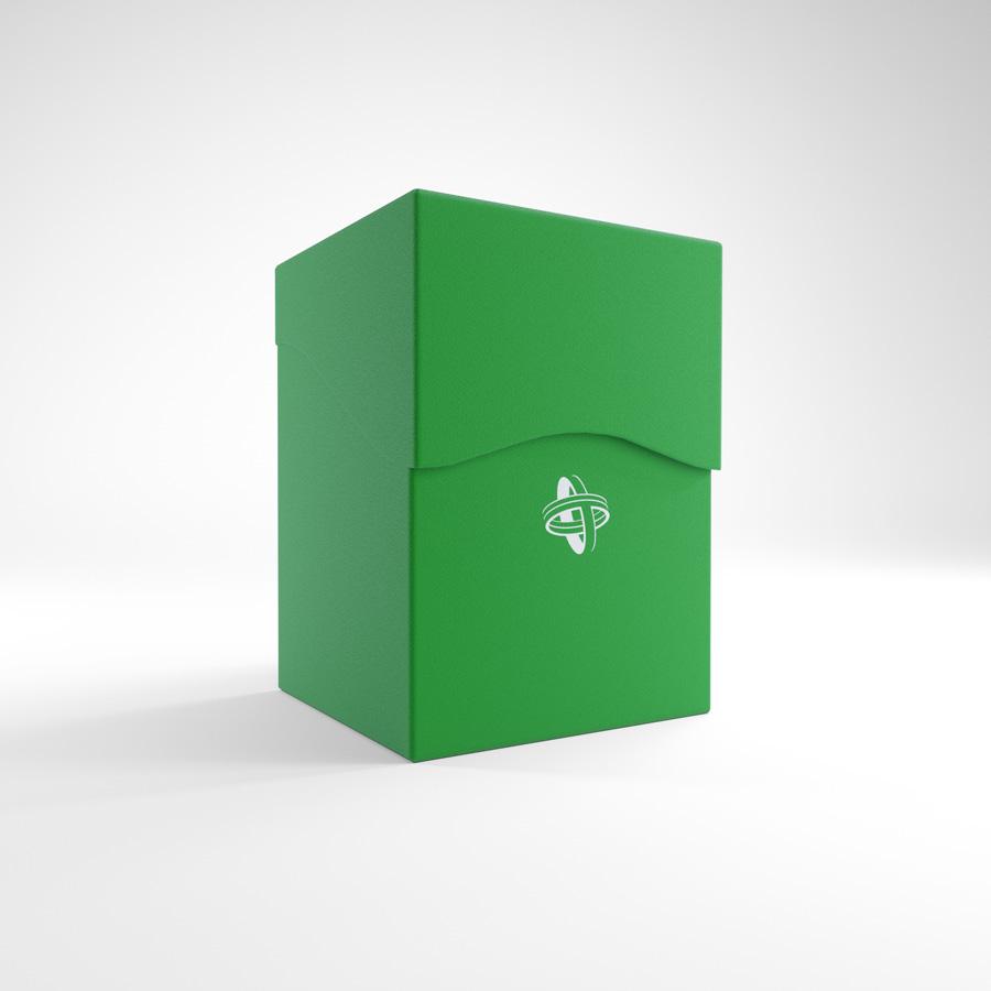 XL Squire 100 Deck Box