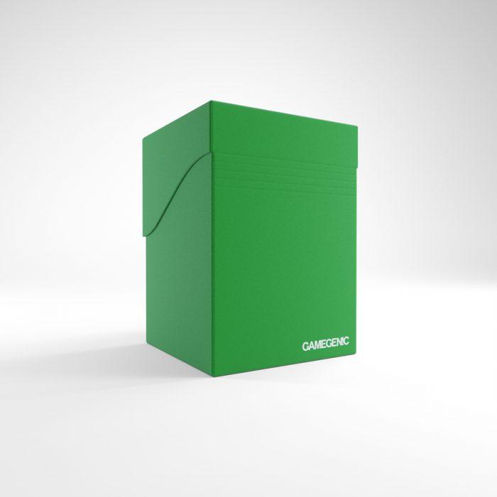 GG_Deck_Holder_100_Green_0008