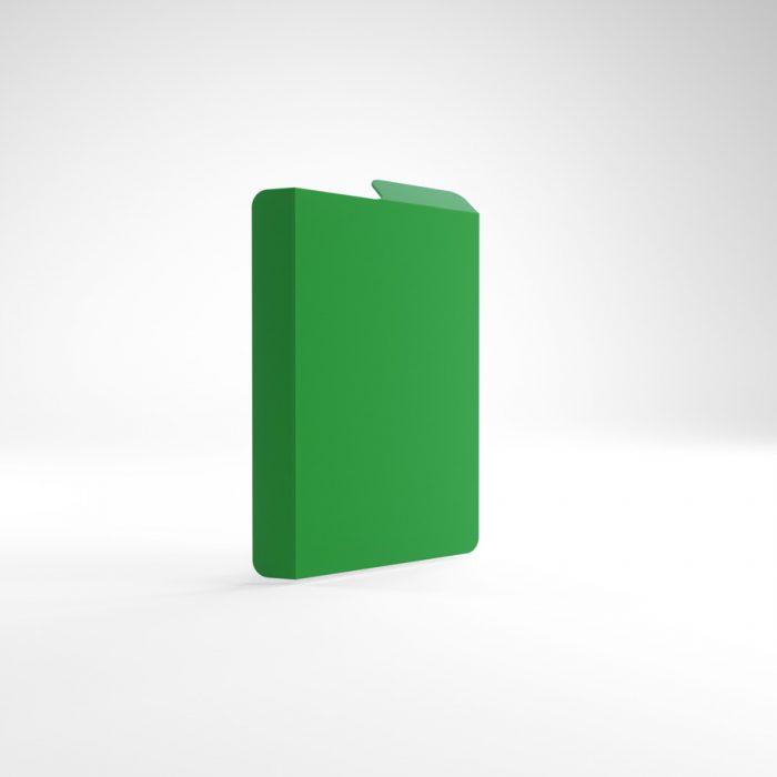 GG_Deck_Holder_100_Green_0010