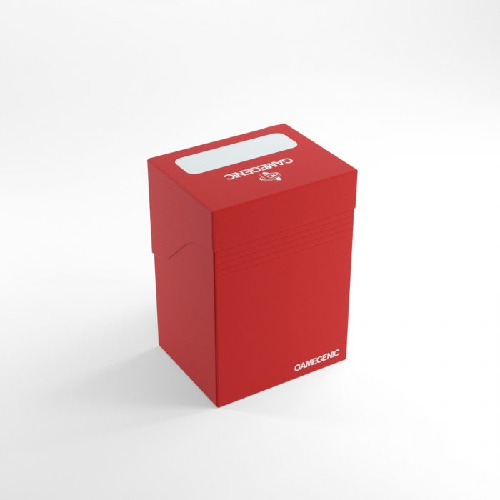 GG_Deck_Holder_80_Red_0001