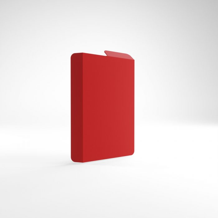 GG_Deck_Holder_80_Red_0010