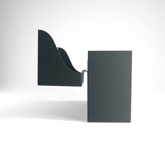 GG_Double_Deck_Holder_160_Black_0006