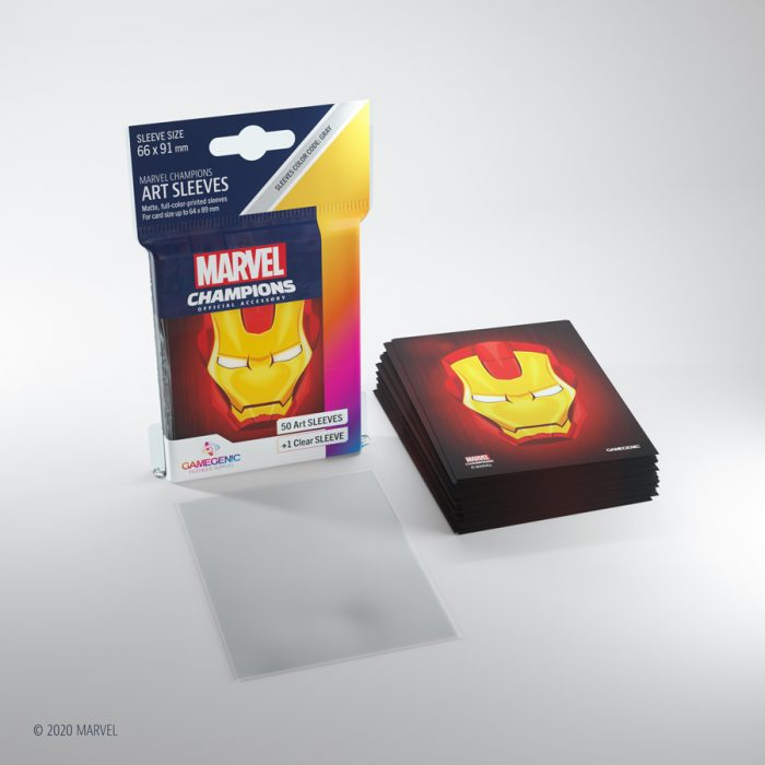 GG_Marvel_Sleeves_Content-Packaging_0000