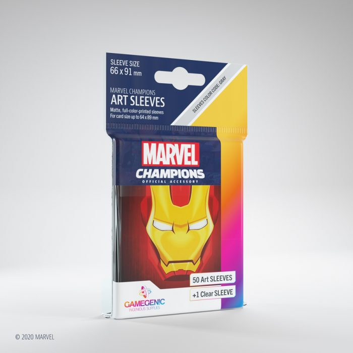GG_Marvel_Sleeves_Packaging_0000