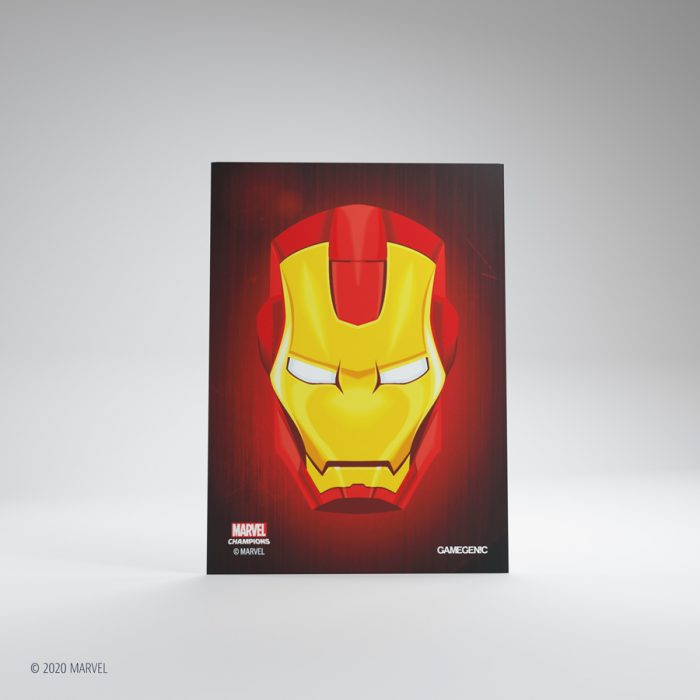 GG_Marvel_Sleeves_Single_Front_0000