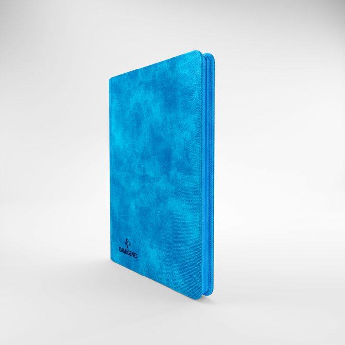 GG_Prime_18er_ZIP_Blue_0000