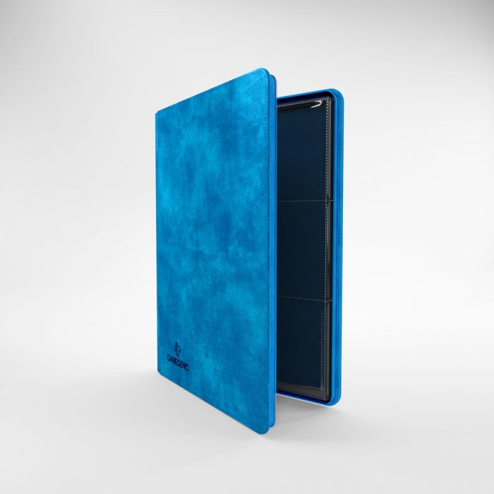 GG_Prime_18er_ZIP_Blue_0001