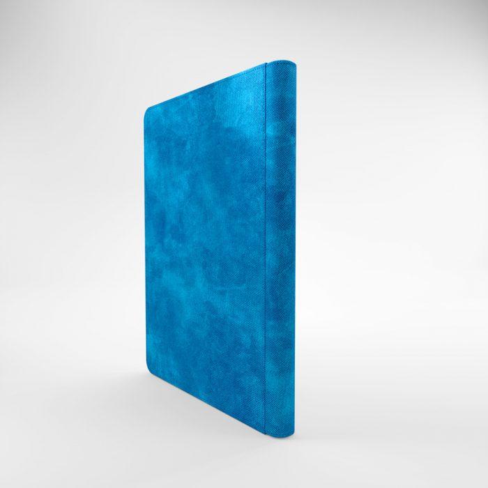 GG_Prime_18er_ZIP_Blue_0002