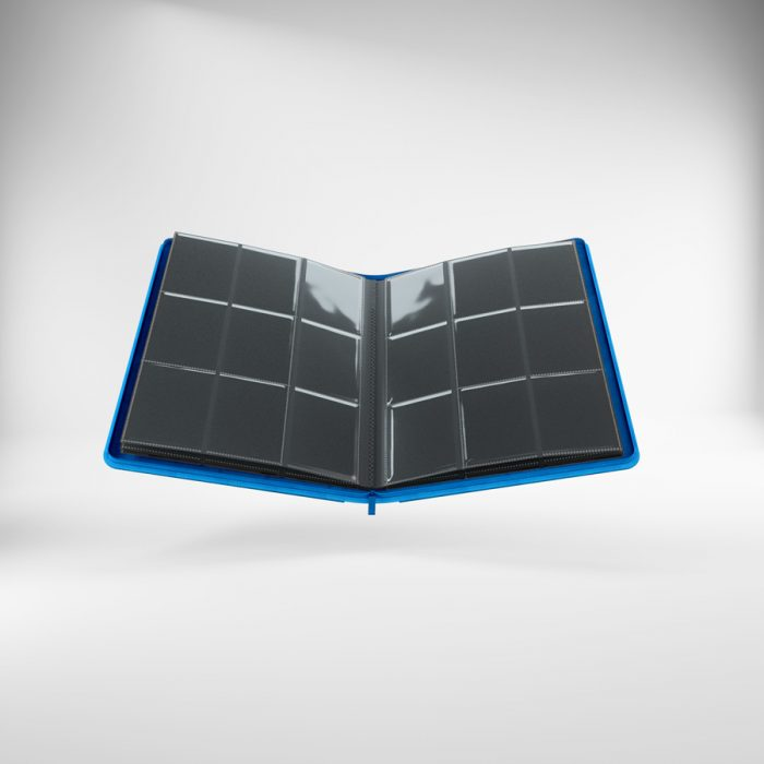 GG_Prime_18er_ZIP_Blue_0005