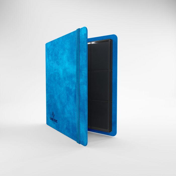 GG_Prime_24er_Blue_0001