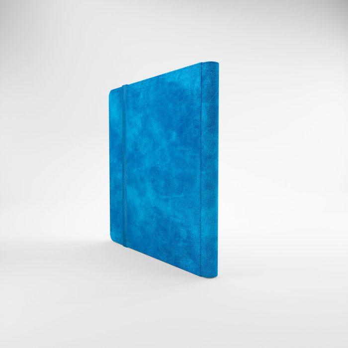 GG_Prime_24er_Blue_0002