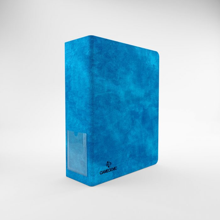 GG_Prime_Ring-Binder_Blue0000_2
