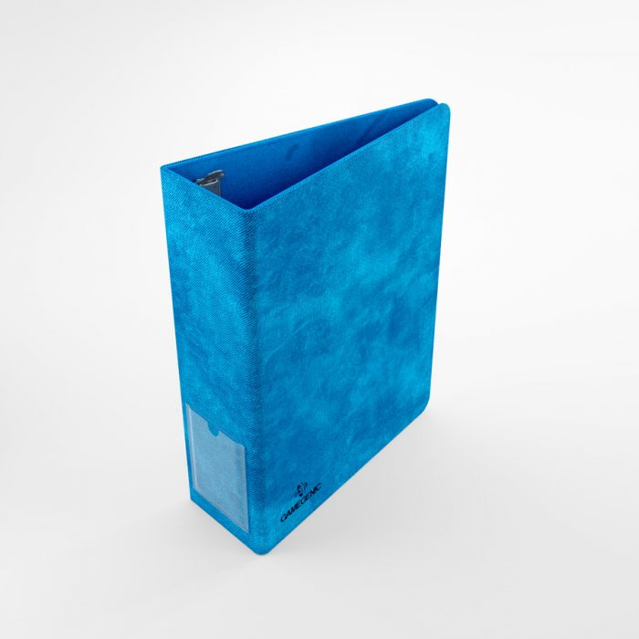GG_Prime_Ring-Binder_Blue0001_2