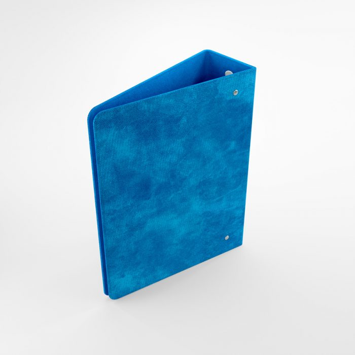 GG_Prime_Ring-Binder_Blue0002_2