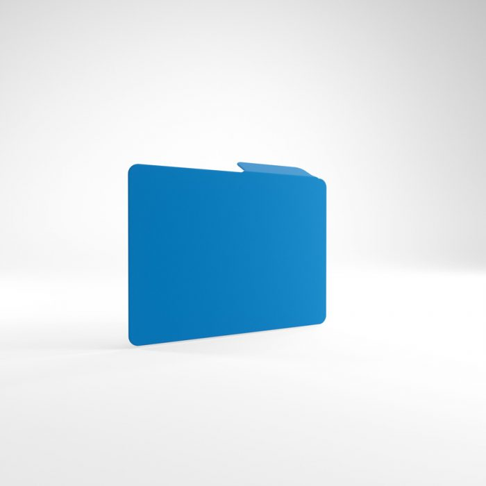 GG_Side_Holder_80_Blue_0010