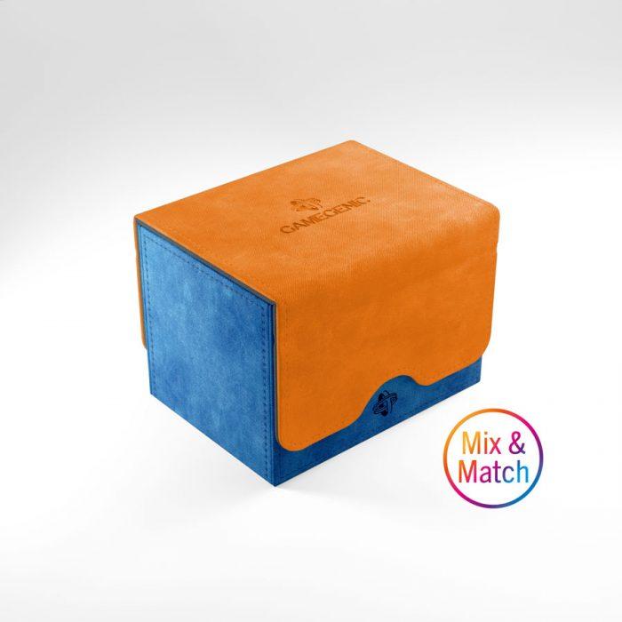 GG_Sidekick_Blue_Orange_0000