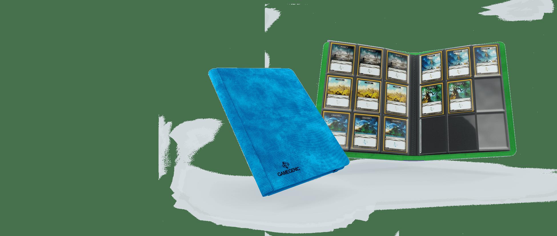 Prime Album 18-Pocket