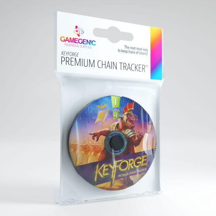 chaintracker-b-900-saurian-3