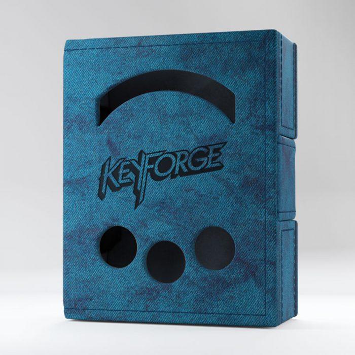 deckbook-b-900-blue-1