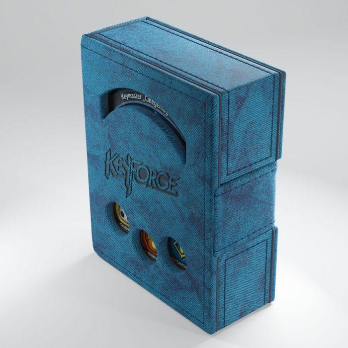 deckbook-b-900-blue-2
