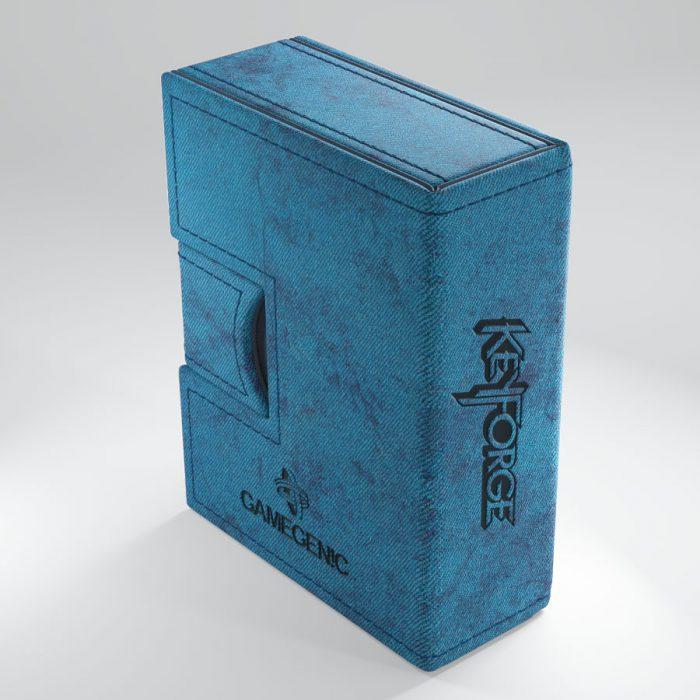 deckbook-b-900-blue-3