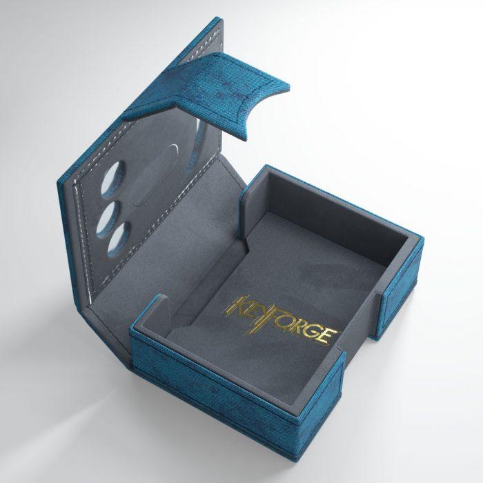 deckbook-b-900-blue-4