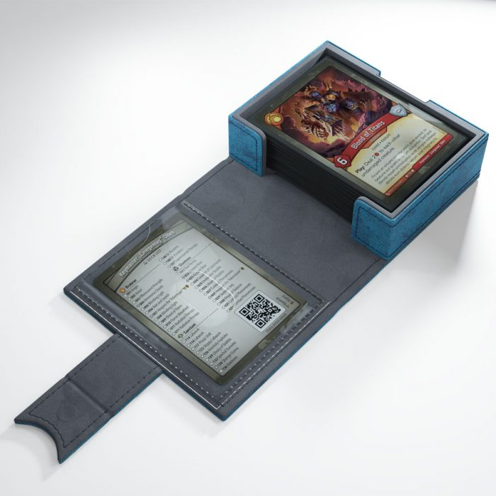 deckbook-b-900-blue-5