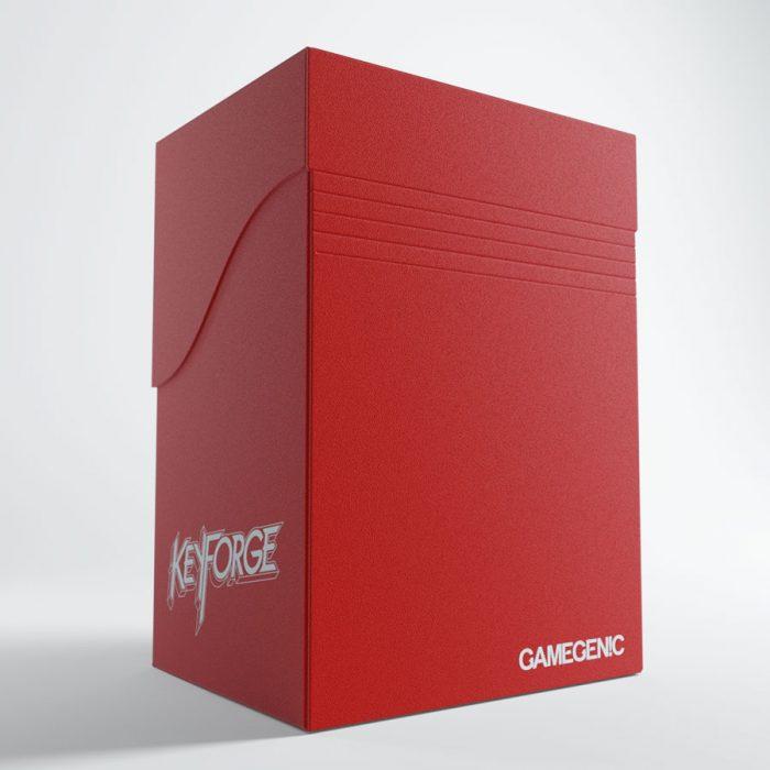 gemini-b-900-red-1