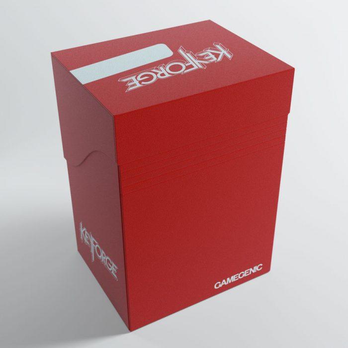 gemini-b-900-red-3