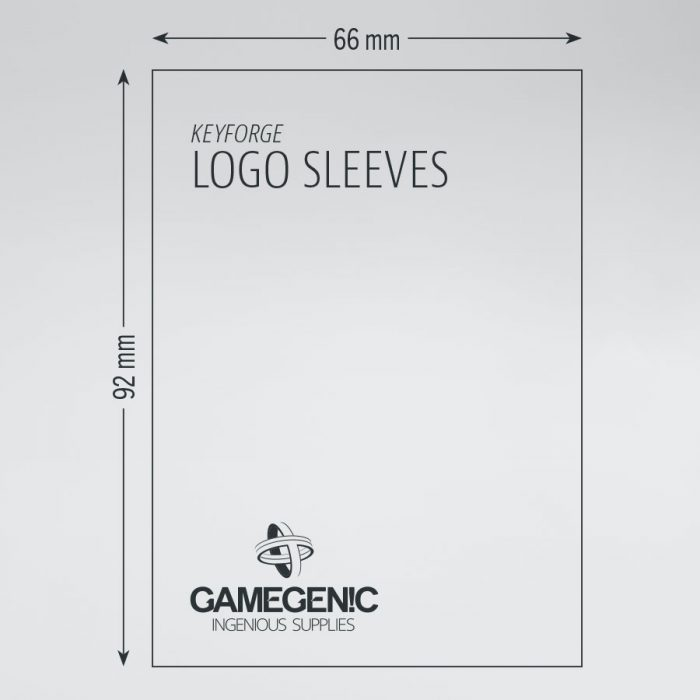 logosleeves-b-900-measurements