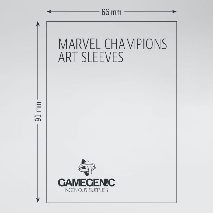 measurements_MARVEL-Sleeves-b-900