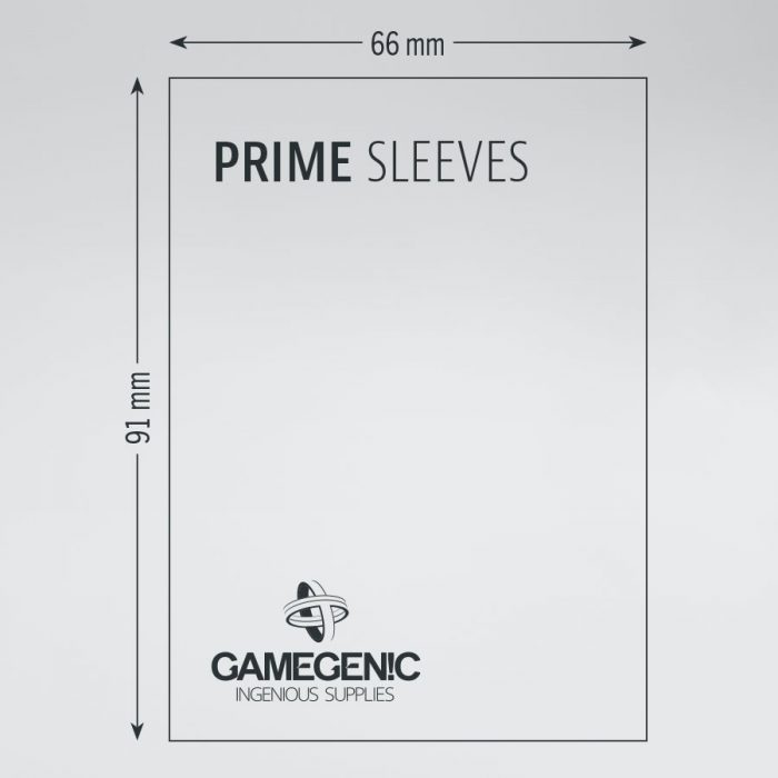 measurements_Prime-Sleeves-b-900