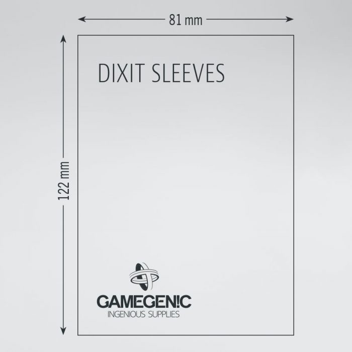 measurements_Sleeves-b-900_Dixit