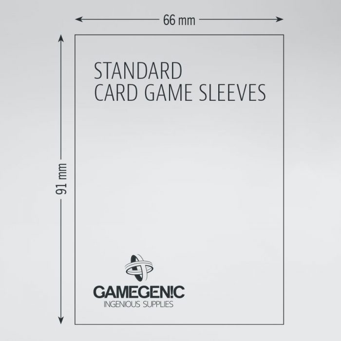 measurements_Sleeves-b-900_Standard_Card_Game