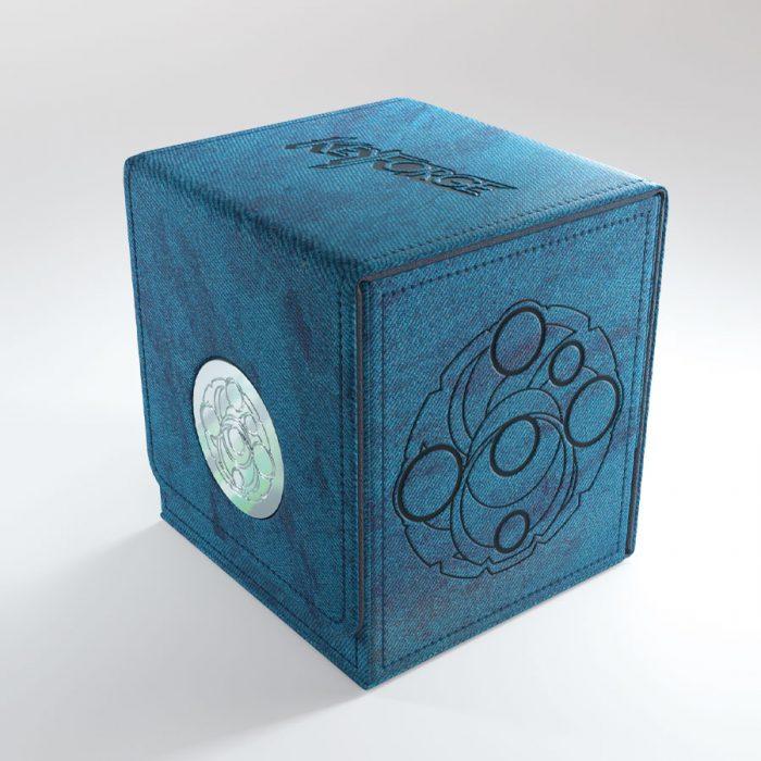 vault-b-900-blue-0